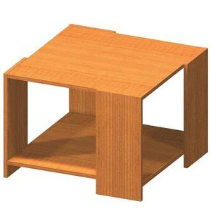 Konferenčný stolík TEMPO AS NEW 026 čerešňa Tempo Kondela