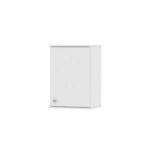 Horná závesná skrinka GALENA SI10 biela Tempo Kondela