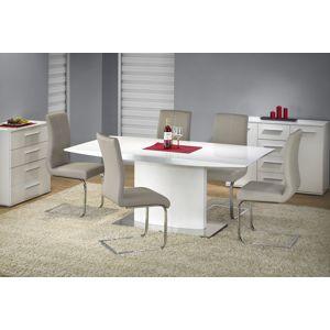 Jedálenský stôl ELIAS Halmar