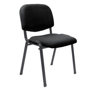 Konferenčná stolička ISO 2 NEW Tempo Kondela Čierna