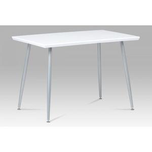 Jedálenský stôl GDT-227 WT Autronic