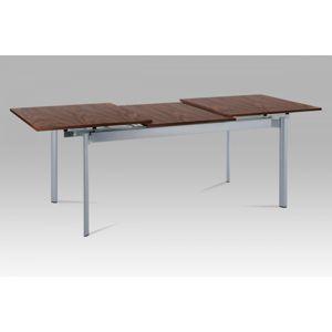 Jedálenský stôl WD-5864 AWAL Autronic