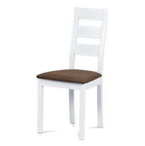 Jedálenská stolička BC-2603 Autronic