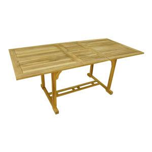 IRIS stůl ROJAPLAST