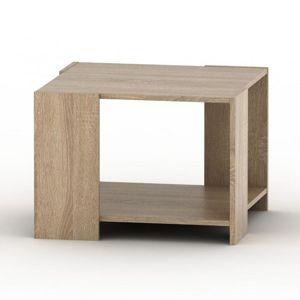 Konferenčný stolík TEMPO AS NEW 026 Tempo Kondela