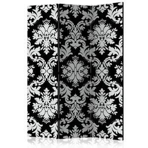 Paraván Touch of Elegance Dekorhome 135x172 cm (3-dielny)
